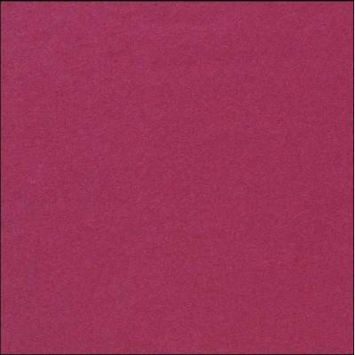 Tissu Nobilis Collection Mont Blanc Non feu - Pivoine - 150 cm
