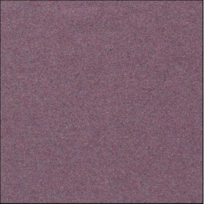Tissu Nobilis Collection Mont Blanc Non feu - Amethyste - 150 cm