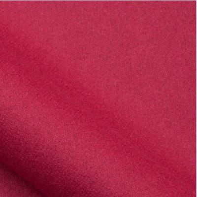 Tissu Nobilis Collection Mont Blanc Non feu - Opera - 150 cm