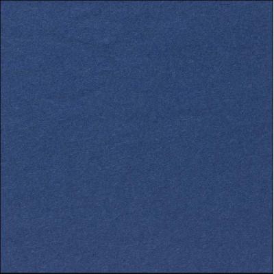 Tissu Nobilis Collection Mont Blanc Non feu - Charron - 150 cm