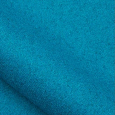 Tissu Nobilis Collection Mont Blanc Non feu - Canard - 150 cm