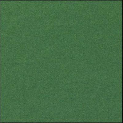 Tissu Nobilis Collection Mont Blanc Non feu - Herbe - 150 cm