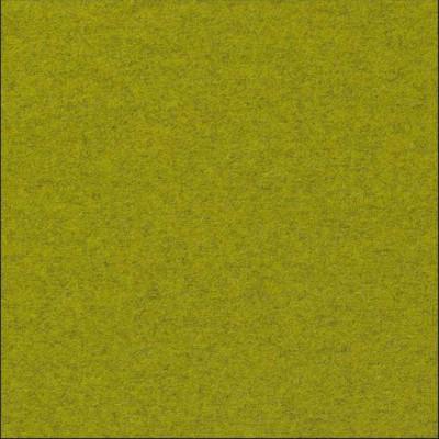 Tissu Nobilis Collection Mont Blanc Non feu - Chartreuse - 150 cm
