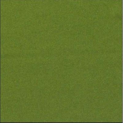 Tissu Nobilis Collection Mont Blanc Non feu - Pesto - 150 cm