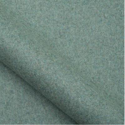 Tissu Nobilis Collection Mont Blanc Non feu - Roche - 150 cm