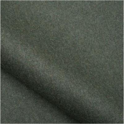 Tissu Nobilis Collection Mont Blanc Non feu - Foret - 150 cm