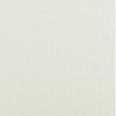 Tissu Nobilis Collection Elias - Lys - 140 cm