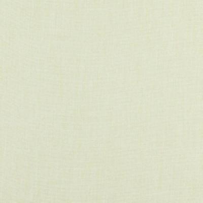 Tissu Nobilis Collection Elias - Crème - 140 cm