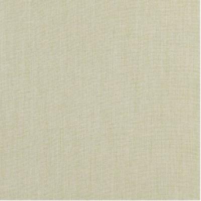 Tissu Nobilis Collection Elias - Lin - 140 cm