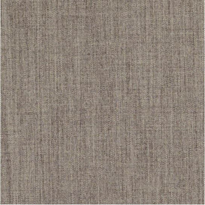 Tissu Nobilis Collection Elias - Loutre - 140 cm