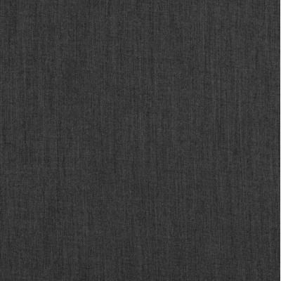Tissu Nobilis Collection Elias - Ebène - 140 cm