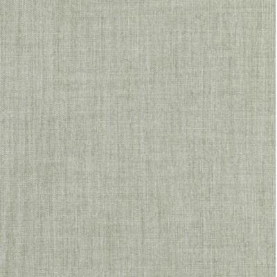 Tissu Nobilis Collection Elias - Mastic - 140 cm