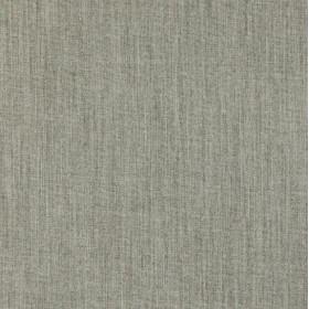 Tissu Nobilis Collection Elias - Grège - 140 cm