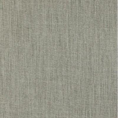 Tissu Nobilis Collection Elias - Gris Mercure - 140 cm