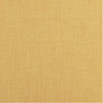 Tissu Nobilis Collection Elias - Curry - 140 cm