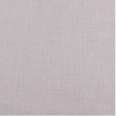 Tissu Nobilis Collection Elias - Violet Ronce- 140 cm