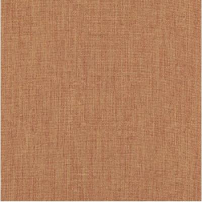 Tissu Nobilis Collection Elias - Tabac - 140 cm