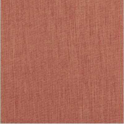 Tissu Nobilis Collection Elias - Auburn - 140 cm