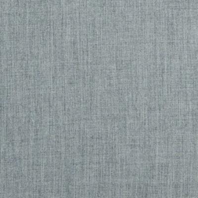 Tissu Nobilis Collection Elias - Bleu Cendré - 140 cm