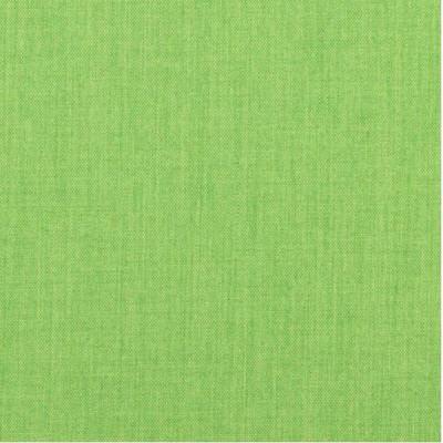 Tissu Nobilis Collection Elias - Sauge - 140 cm