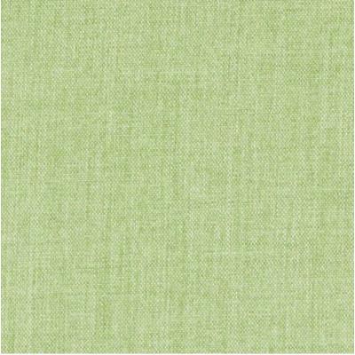 Tissu Nobilis Collection Elias - Cerfeuil - 140 cm