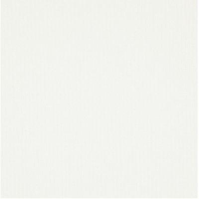 Tissu Nobilis Collection Haussmann - Polyéthylène - 140 cm