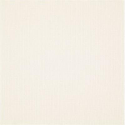 Tissu Nobilis Collection Haussmann - Lacté - 140 cm
