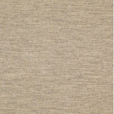 Tissu Nobilis Collection Haussmann - Ecorce - 140 cm