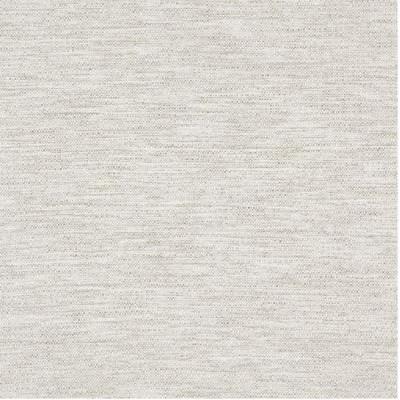 Tissu Nobilis Collection Haussmann - Brise - 140 cm