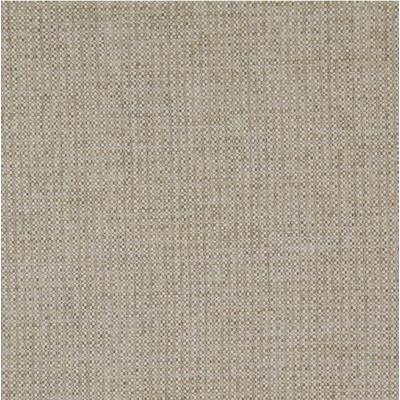 Tissu Nobilis Collection Haussmann - Cannelle - 140 cm