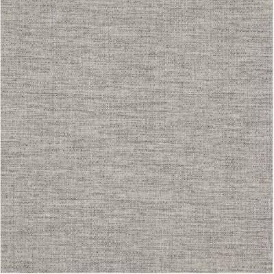 Tissu Nobilis Collection Haussmann - Cumulus - 140 cm