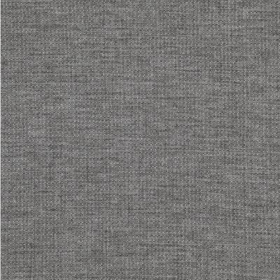 Tissu Nobilis Collection Haussmann - Fumé - 140 cm