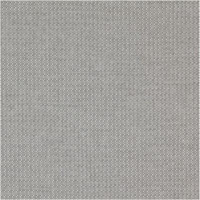 Tissu Nobilis Collection Haussmann - Anthracite - 140 cm