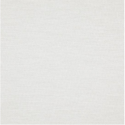 Tissu Nobilis Collection Haussmann - Bué - 140 cm