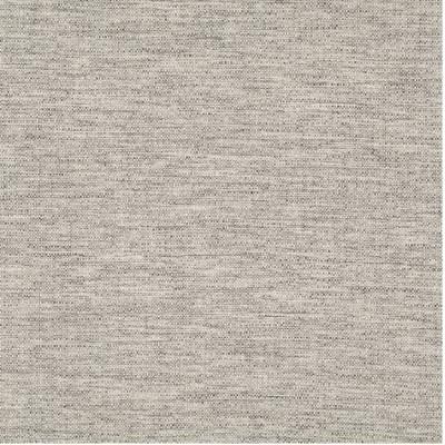 Tissu Nobilis Collection Haussmann - Beige - 140 cm