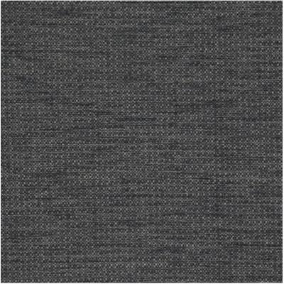 Tissu Nobilis Collection Haussmann - Charbon - 140 cm