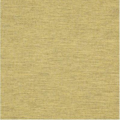 Tissu Nobilis Collection Haussmann - Moutarde - 140 cm