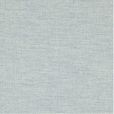 Tissu Nobilis Collection Haussmann - Ciel - 140 cm