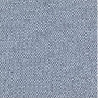 Tissu Nobilis Collection Haussmann - Bleu - 140 cm