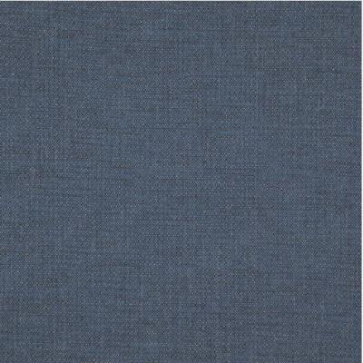 Tissu Nobilis Collection Haussmann - Marine - 140 cm