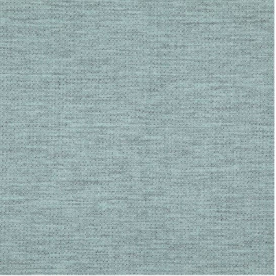 Tissu Nobilis Collection Haussmann - Turquoise - 140 cm