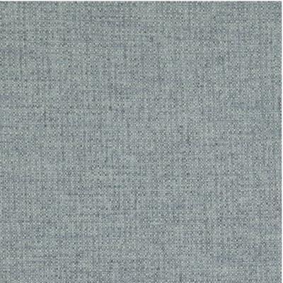 Tissu Nobilis Collection Haussmann - Vert de gris - 140 cm