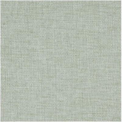 Tissu Nobilis Collection Haussmann - Céladon - 140 cm