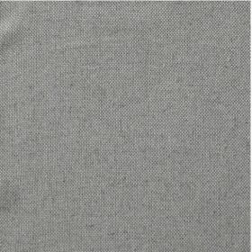 Tissu Nobilis Collection Natté Panama - Lin - 138 cm