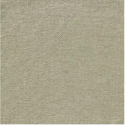 Tissu Nobilis Collaction Clark - Cerfeuil - 140 cm