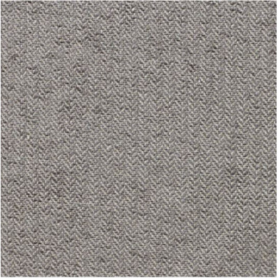 Tissu Nobilis Collaction Clark - Gris souris - 140 cm