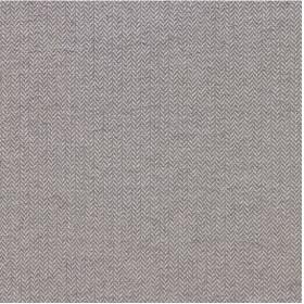 Tissu Nobilis Collaction Clark - Etain - 140 cm
