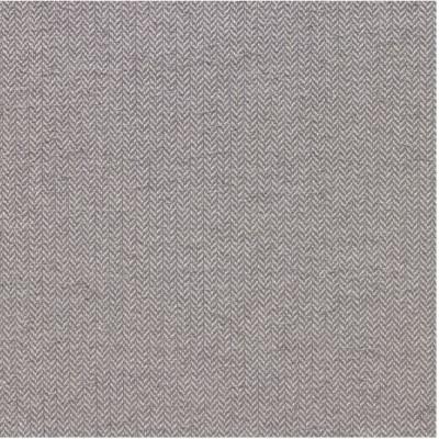 Tissu Nobilis Collaction Clark - Galet - 140 cm