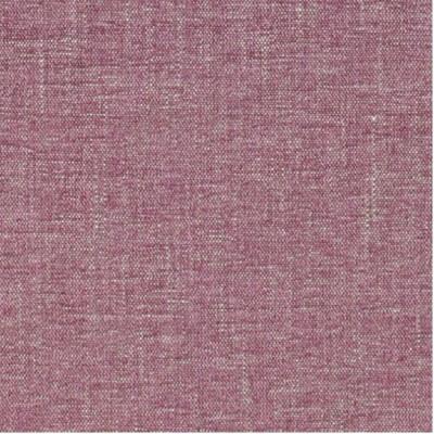 Tissu Nobilis Collection Errol - Rose lilas - 140 cm