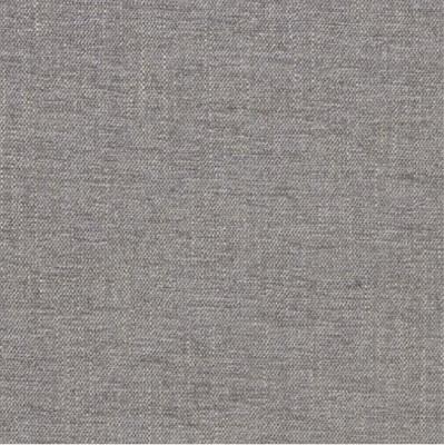 Tissu Nobilis Collection Errol - Galet - 140 cm